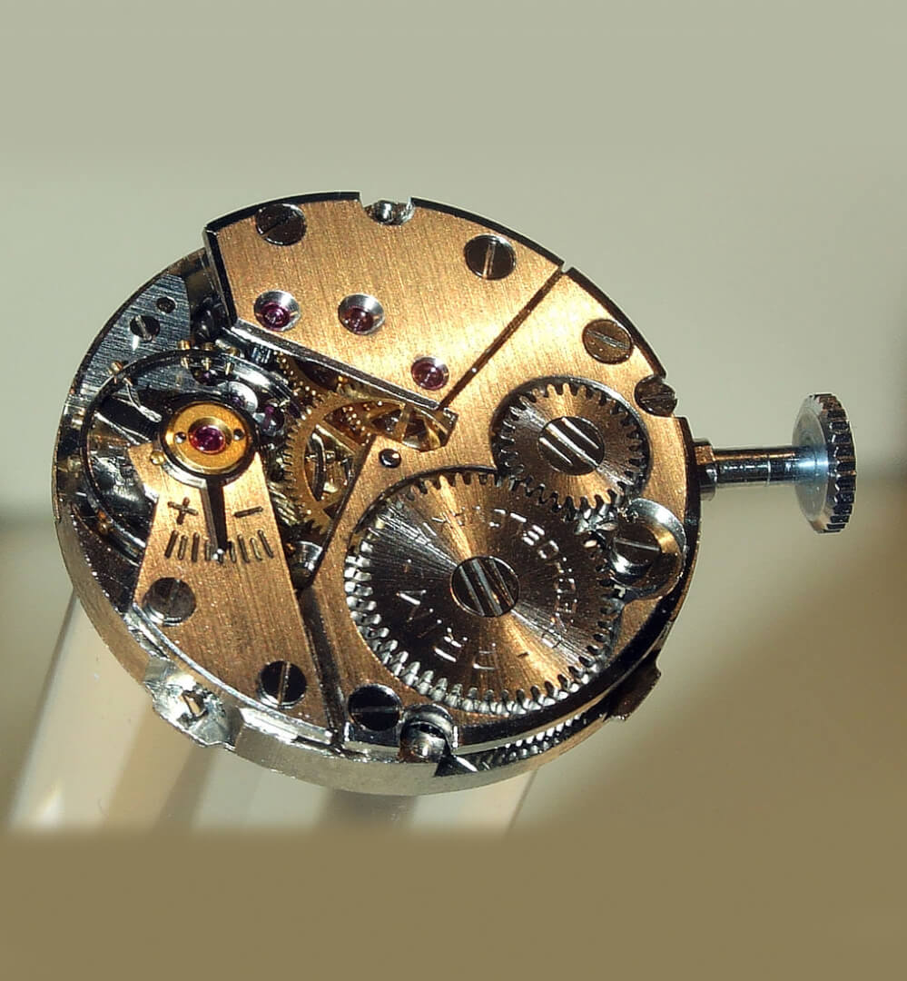 Watch Movements and Why They Are Important to Know